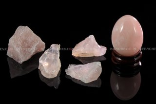 320_03_1420_rose_quartz_rough_and_polished_egg