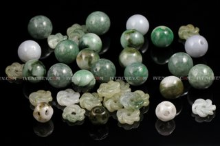 320_03_1611_nephrite_beads_various_colors