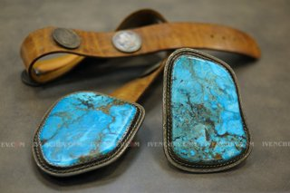 320_03_5609_buckle_and_bracelet