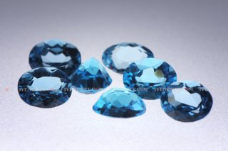 320_00_3940_faceted_blue_topaz