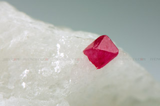 320_05_5778_spinel_crystal