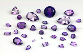 320_07_3914_faceted_amethysts